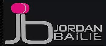 jordan Bailie logo
