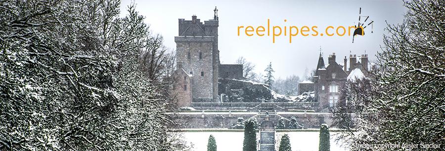 winter castle.header