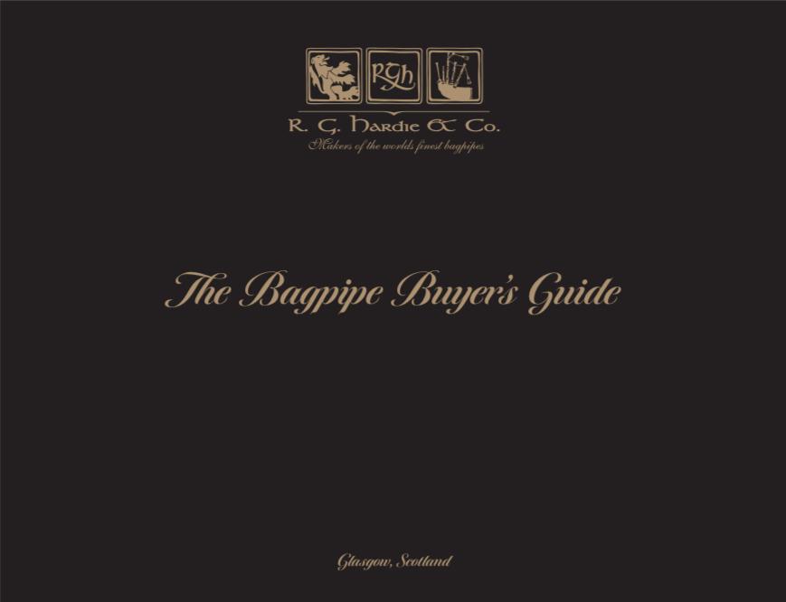 hardie buyers guide