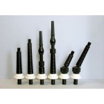 bp3plasticblowpipes