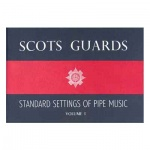 products scots guards vol 1