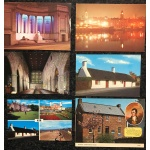 burns_postcards