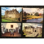 castle_postcards1