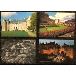 castle_postcards2