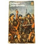 culloden_cover