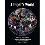 A Piper's World - James L. McWilliams