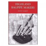 products-highland-bagpipe-makers