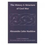products-history--structure-ceol-mo_1563864888