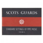 products-scots-guards-vol-2