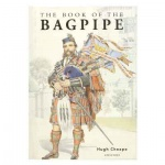 products-the-book-of-bagpipe