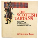 tartans_cover