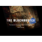 the_blockbuster_front_cover