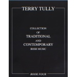 Terry Tully Book 4