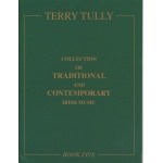 Terry Tully Book 5