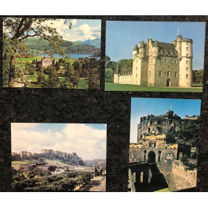 castle_postcards3