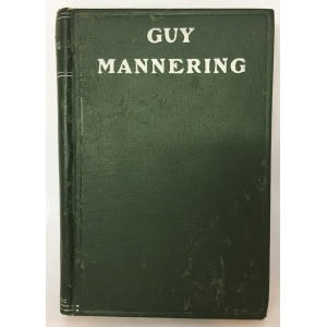 guy_mannners_cover