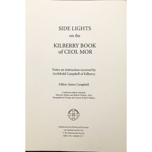 kilberry_sidelights_inside