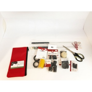 maintenance_kit_3