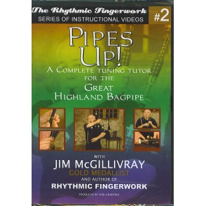 pipes-up-dvd