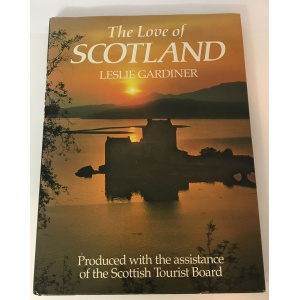 scotland_pics_cover