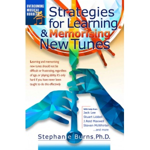 strategies_learning_158781512